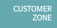 CUSTOMER ZONE